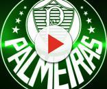 Palmeiras pretende anunciar reforço nesta sexta, outro atleta também negocia.