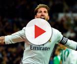 El mensaje de Sergio Ramos que destroza al Barça y a Messi