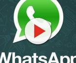 Whatsapp, novità sui gruppi chat