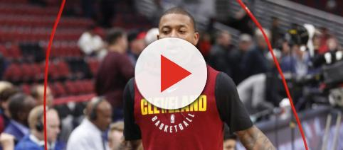 Isaiah will return soon - (Image: YouTube/NBA)