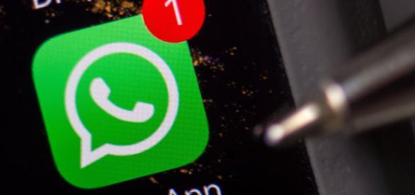 Diese neuen Funktionen stehen bei WhatsApp in den Startlöchern - TAG24 - tag24.de