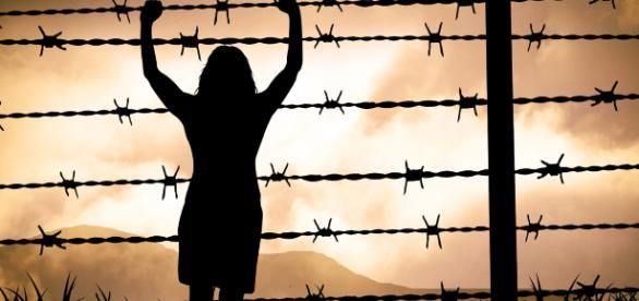 http://www.weltethos.ch/wp-content/uploads/2013/02/menschenrechteshutterstock_1_korr.jpg