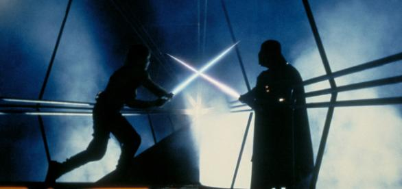 'The Empire Strikes Back' provides Star Wars fans with one of the most memorable scenes in cinematic history. - GeekTyrant