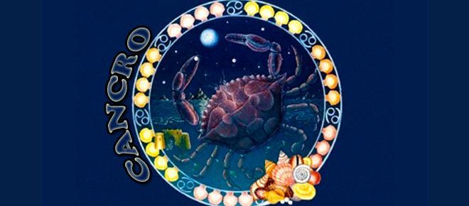 Oroscopo di domani 15 dicembre, gran fine settimana per il Cancro: le novità