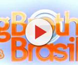 A Globo já começa os preparativos para o próximo 'Big Brother Brasil'