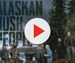 Alaskan Bush People' from screenshot of the show