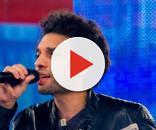 Amici 17: Yaser Ramadan, uno dei migliori talenti ha rischiato di uscire