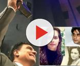 Assassino de Daniella Perez se tornou pastor. (Foto internet)