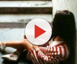 Bimba di sei anni violentata e uccisa: un bastone le avrebbe spappolato l'utero e intestino