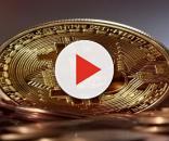 Bitcoin, cresce la preoccupazione per il rischio bolla?