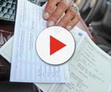 Bollo auto 108: esenzioni, agevolazioni e indennità - today.it