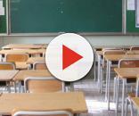 """Buona scuola"""": i numeri della Corte dei conti certificano la ... - possibile.com"""