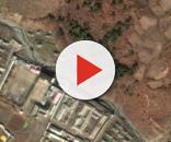 Campo di prigionia nordcoreano