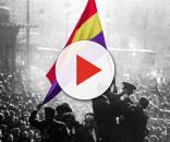 Fracaso auspiciado de una Segunda República Española