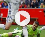 David De Gea will cost Real Madrid £65million or £22m plus Alvaro ... - thesun.co.uk