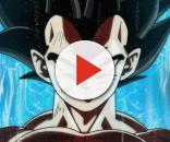 Dragon Ball Super | Ilustrador imagina como seria o 'Ultra ... - com.br