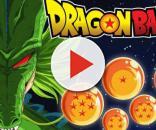 Dragon Ball Super - La censura de Boing es insoportable ... - hobbyconsolas.com