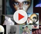 Ultime notizie sugli extraterrestri