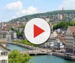 Reddito di cittadinanza approvato a Zurigo