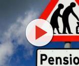 Riforma pensioni, novità al 12/12/2017 delusione in Ldb 2018 per donne e precoci