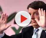 Secondo YouTrend il Pd di Renzi rischia di perdere 200 seggi