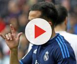 Sports Universe: Rayo Vallecano 2-3 Real Madrid: El príncipe al ... - blogspot.com