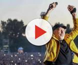 Vasco Rossi prezzi biglietti Tour 2018