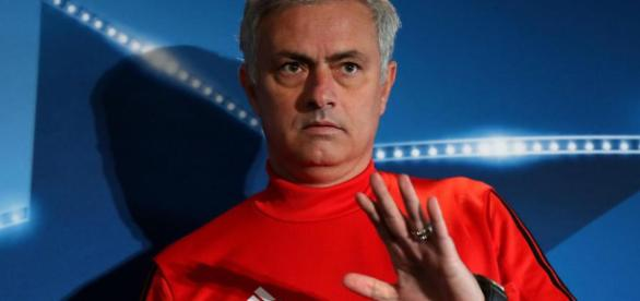 Transfer news LIVE: Manchester United ready to smash transfer ... - thesun.co.uk