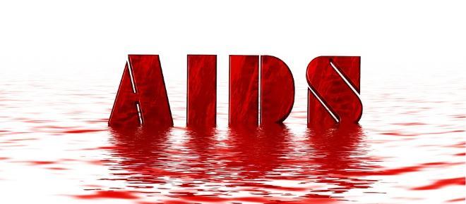 A Aids ainda não acabou e os dados são alarmantes