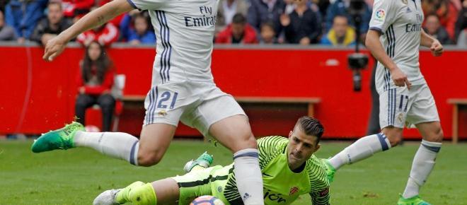 Desde Inglaterra dan por hecho la llegada de un Galáctico al Real Madrid