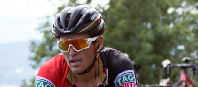 Ciclismo, sempre più nero il futuro della BMC