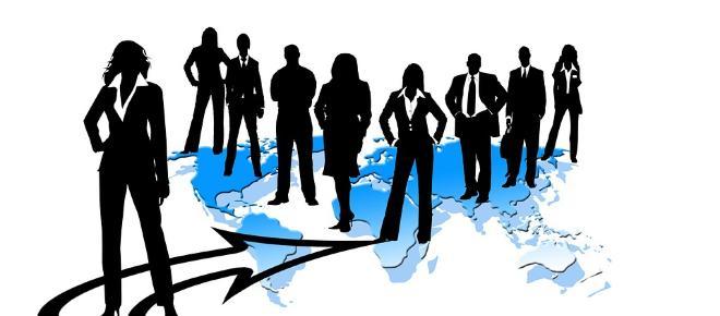 Opportunità di lavoro a Londra per italiani come consulenti di viaggio