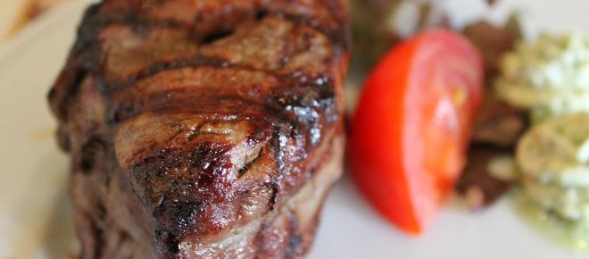 A verdade sobre a inauguração do restaurante que vende carne humana em Tóquio
