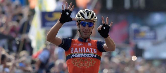 Ciclismo, ecco l'elenco definitivo delle squadre World Tour e Professional