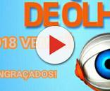 'Big Brother Brasil 2018' se aproximando; fique de olho
