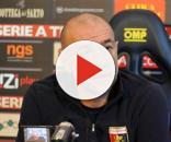 Calciomercato Genoa: piace il polacco Jaroslaw Jach