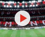 Flamengo na final ao vivo na TV e internet
