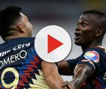 Fútbol de estufa 2017: Posibles cambios en América y Cruz Azul de ... - marca.com