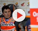 "GP Qatar MotoGP 2016: Márquez: ""Una cosa es tener poder mediático ... - marca.com"