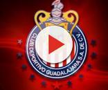 Las Chivas Rayadas valen 345.3 mdd – POLÍTICA Y ESTILO - politicayestilo.com