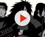 Los Uchiha Ninjas amados y odiados.