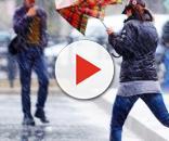 Meteo: nuova ondata di maltempo dal 14 dicembre - retenews24.it