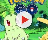"""Pokémon GO: Niantic revela """"por error"""" cuando lanzarán los pokémon ... - peru.com"""