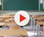 Professoressa salva alunno in preda ad arresto cardiaco: ecco cosa è successo