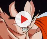 Son Goku, ¿héroe o villano en Dragon Ball? Akira Toriyama responde - com.mx