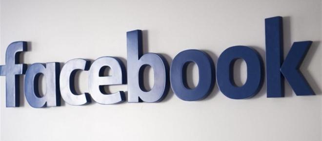 Facebook pagherà più tasse in Italia?