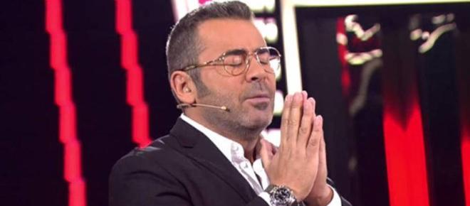 Jorge Javier se disculpa por Gran Hermano Revolution y... ¿anuncia su despedida?