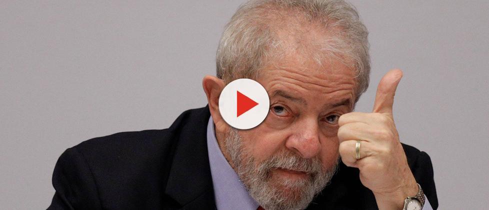 Conheça os principais pontos do julgamento de Lula