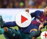 Barça: beaucoup plus qu'une défaite contre le Real Madrid. - leblogdubarca.com