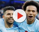 Championnat d'Angleterre : Tottenham s'impose dans la douleur ... - rds.ca